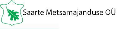 Metsa ost | Metsa Ost | Metsa Ostmine | Metsa müük Saaremaal | Saarte Metsamajanduse Müük Saaremaal | Metsamaterjali ost | Metsa kinnistu ost | Metsa kinnistu müük --- Metsa ost | Metsa Ost | Metsa Ostmine | Metsa müük Saaremaal | Saarte Metsamajanduse Müük Saaremaal | Metsamaterjali ost | Metsa kinnistu ost | Metsa kinnistu müük --- Metsa Müük | Saematerjali Hinnakiri | Saematerjali Müük --- Metsa ost | Kasvava Metsa Transport | Metsa Transport | Metsa Teenustööd | Metsa Transport | Metsa Raie Kokkuvedu | Metsa Transport Imaverre